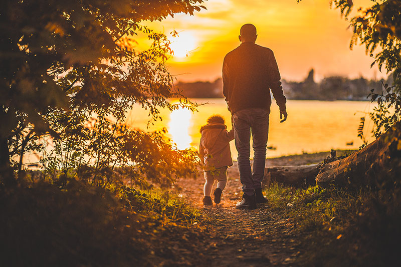Planning Child Custody Divorce Mediation Long Island