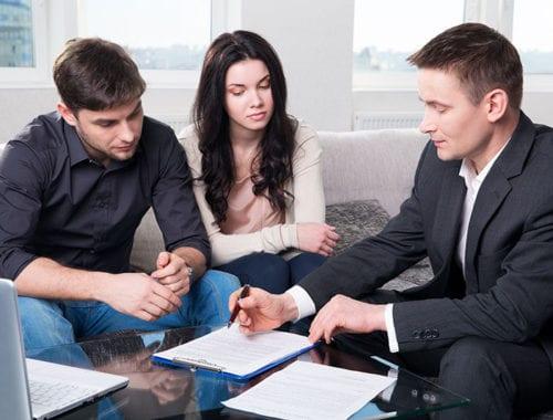 Divorce Mediation Confidentiality