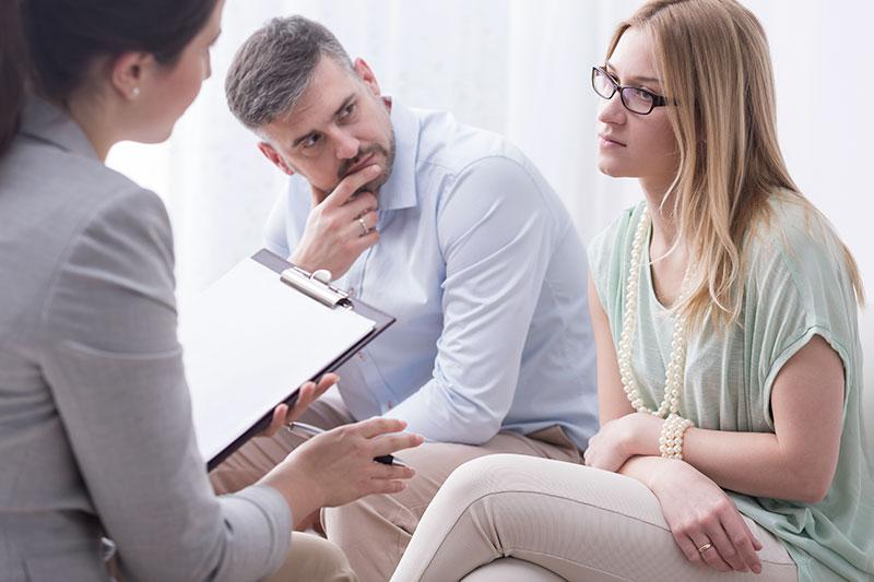 Divorce Mediation Long Island