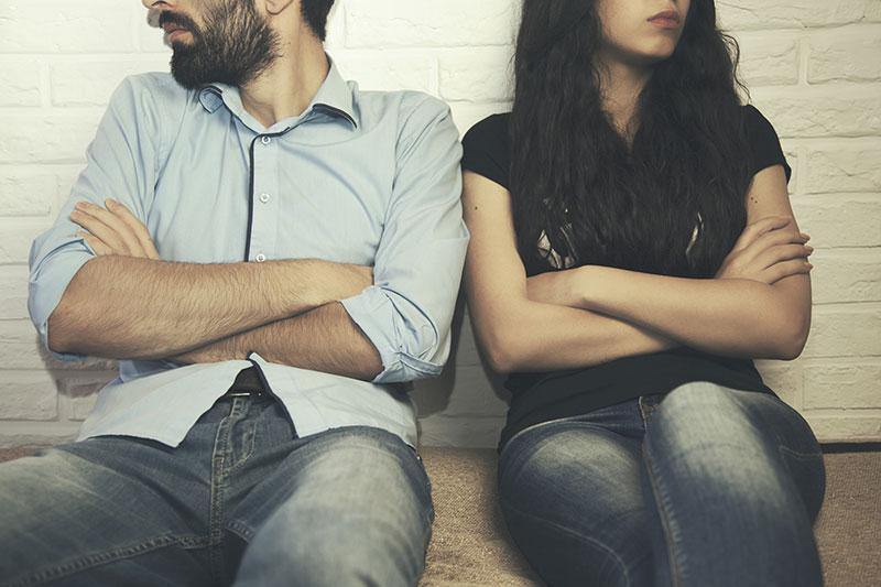 Should I Consider Divorce Mediation