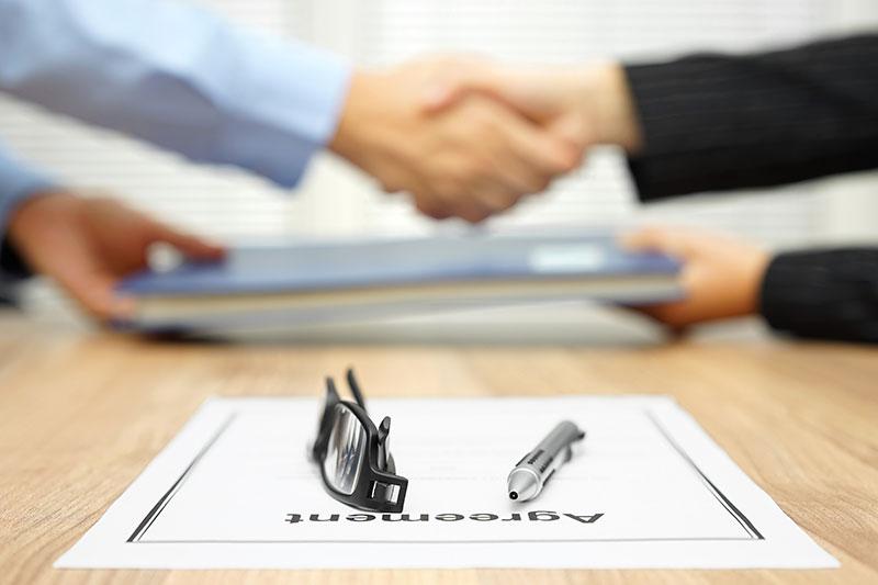 Divorce Mediations Need Certification