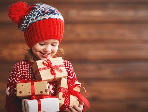 Children Coping Holiday Divorce